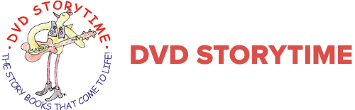 DVD Story Time